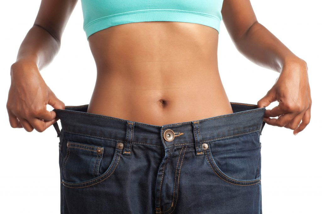 weight loss surgery Colombia
