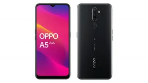 Oppo Mobile - Continuous Innovations in Mobile Technology
